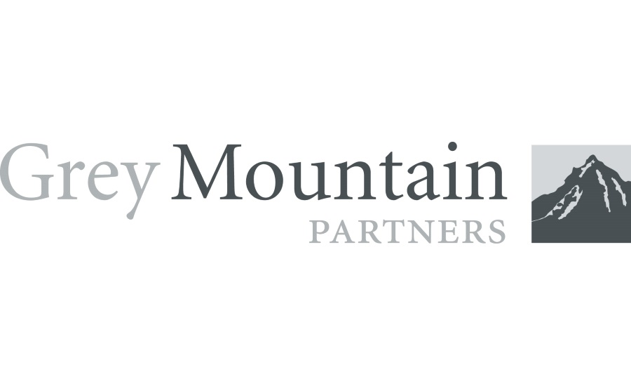 Grey Mountain Partners sells Kronos