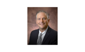 FLOWERS FOODS NAMES MARK CHAFFIN CHIEF INFORMATION OFFICER