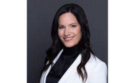 Campbell Snacks appoints Valerie Oswalt as president