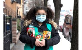 Girl Scout Cookie season kicks off nationally, bringing joy during unprecedented times