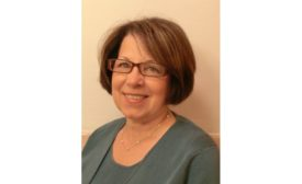 BEMA announces retirement of Andrea Henderson and Dos Osborne, past Chairs