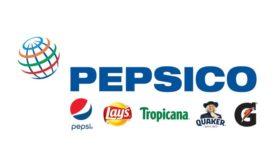 PepsiCo and Beyond Meat establish The PLANeT Partnership, LLC