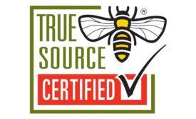 True Source Honey program to update certification standards in 2021