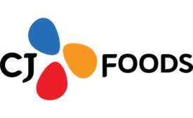 CJ Foods USA to build Asian food production facility in South Dakota