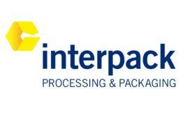 interpack announces 2023 show dates