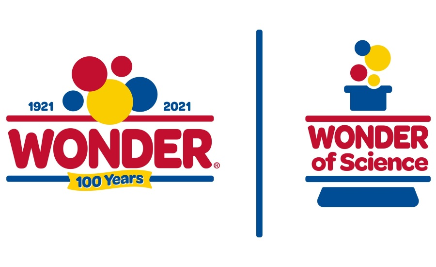 Wonder of Science initiative by Wonder Bread, to support K-12 science education