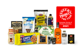 Product of the Year USA announces 2021 award winners