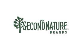 Second Nature Brands announces launch