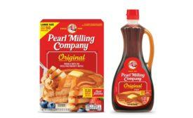 PepsiCo announces Aunt Jemima rebrand as Pearl Milling Company