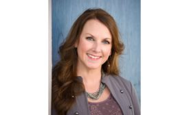 BEMA Emily Bowers and Kelly Allen earn Certified Association Executive credential