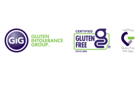 Gluten Intolerance Group begins 2021 with achievements in support of gluten-free community and its partners