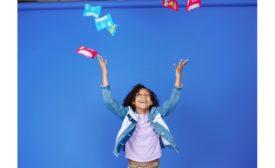 Mavericks Snacks celebrates one-year anniversary with website relaunch, new sharing size option