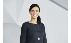 iba announces change in leadership: Cathleen Kabashi hands over the baton to Susann Seidemann
