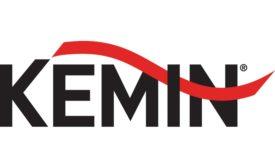 Kemin logo 2021