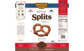 Unique Snacks receives support for Folds of Honor for fourth consecutive year