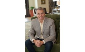 PeaTos appoints Dave Johnson, former Frito-Lay executive, as chief growth officer