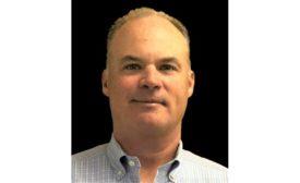 G&S Foods, LLC hires new CEO