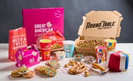 FAT Brands Inc. acquires Global Franchise Group for $442.5 million