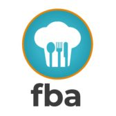 Foodservice companies launch Foodservice Brands Alliance