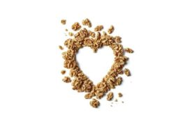 Harvard researchers study health impact of walnuts by using machine learning models