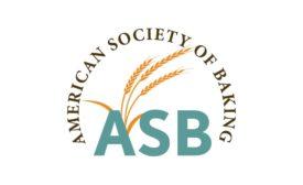 ASB logo 2021 smaller