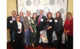AB Mauri, St. Louis Business of the Year