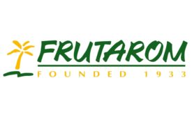 Frutarom acquisition of AB-Fortis