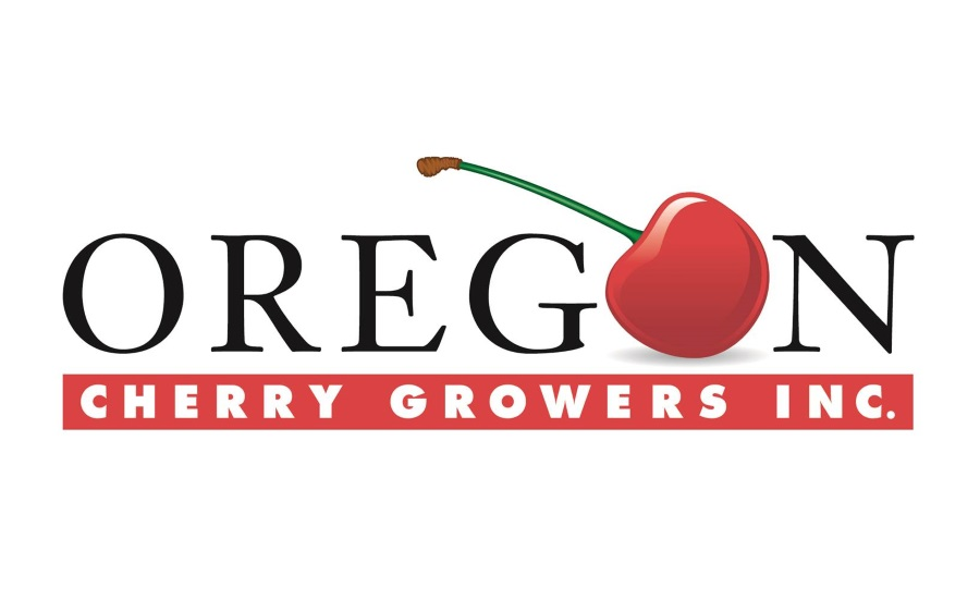 Oregon Cherry Growers (OCG)