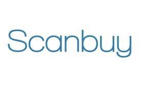 Scanbuy logo