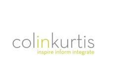 ColinKurtis logo