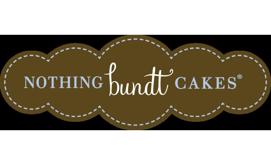 Anything Bundt Cakes