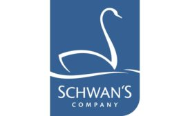 Schwans Company logo