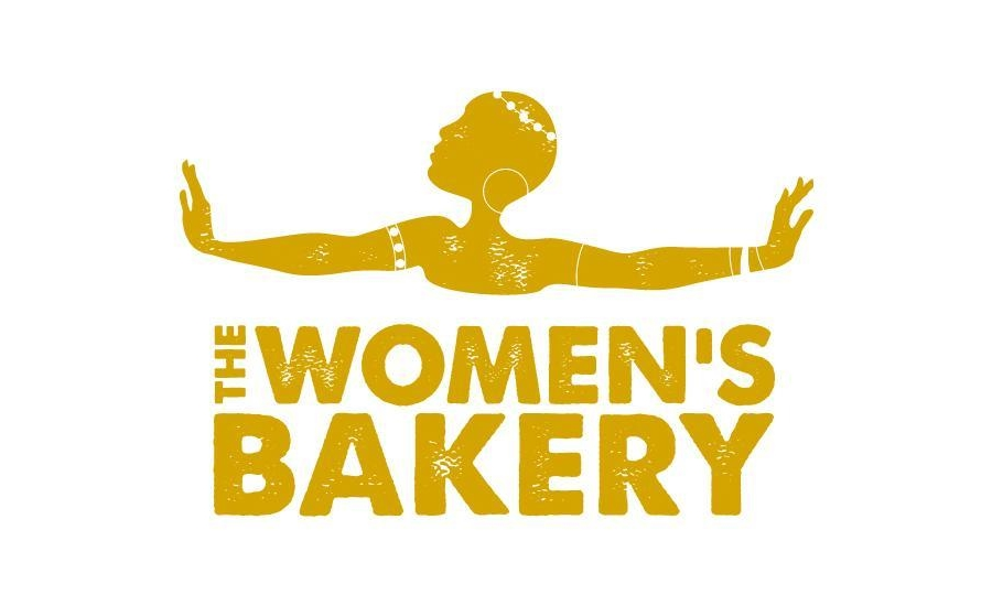 The Womens Bakery