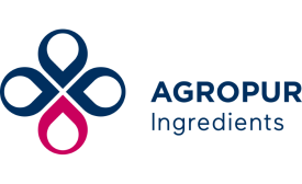 Agropur Ingredients logo
