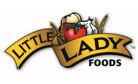 Little Lady Foods logo