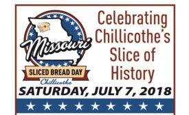 2018 Sliced Bread Day