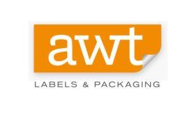 AWT Labels & Packaging logo