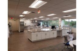 BENEO new Application Center, Parsippany, NJ