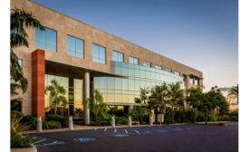 Beckhoff Automation new Carlsbad, CA office