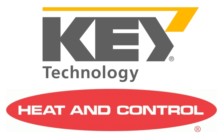 Heat and Control, Key Technology partnership