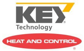 Heat and Control, Key Technology partnership