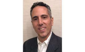 John Micelli, Egan Food Technologies