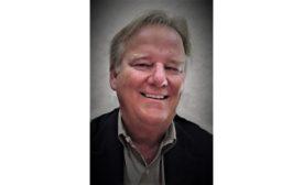 Richard Kirkland, president of LeMatic Inc.