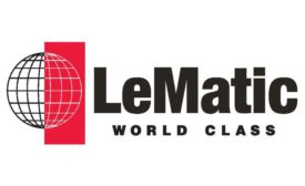 LeMatic logo