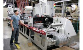 Weber Certified ISO 9001:2015