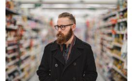Ethics on the go, millennials