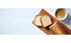 Arla Foods Ingredients new egg replacer calculator