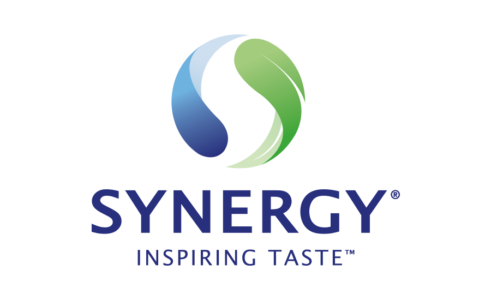 Synergy Flavors logo