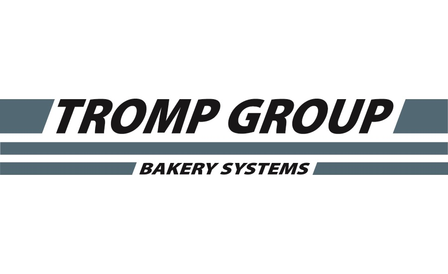 Tromp Group logo