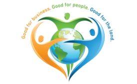 Healthy Food Ingredients - sustainability program